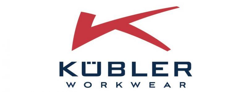 Kuebler_Logo_2014